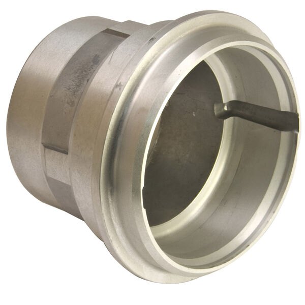 Sierra Pinion Bearing Carrier For OMC Engine, Sierra Part #18-4828