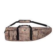"Mossy Oak Hailstone Predator Rifle Case, 41"""
