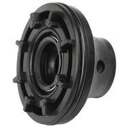 Sierra Carrier Seal For Mercury Marine Engine, Sierra Part #18-2354