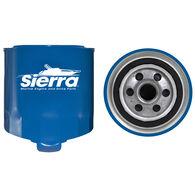Sierra Oil Filter, Sierra Part #23-7841