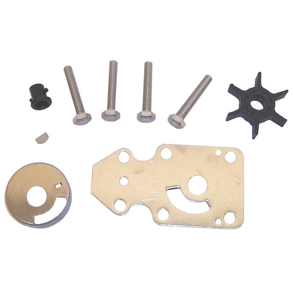 Sierra Water Pump Kit For Yamaha Engine, Sierra Part #18-3433