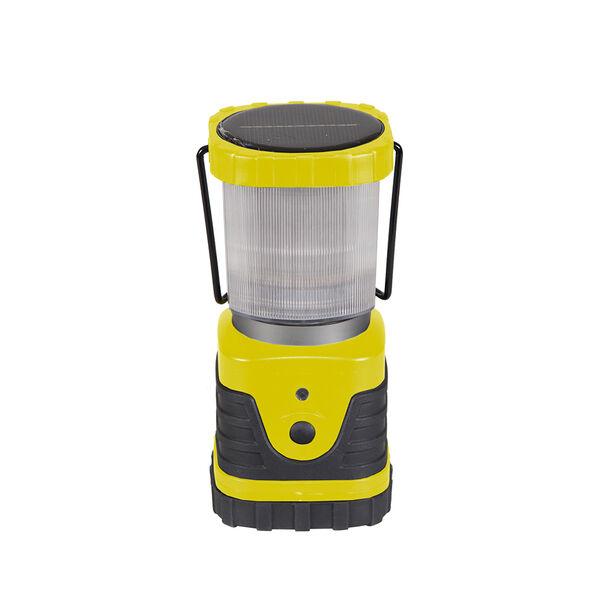 Stansport 300-Lumen Solar Lantern