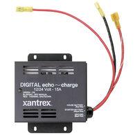 Xantrex Echo Charge Charging Panel