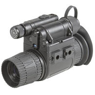 Armasight MNVD 51-3A Night Vision Monocular