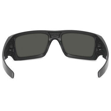 Oakley SI Ballistic Det Cord Sunglasses