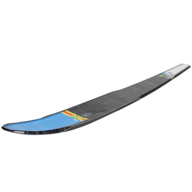 HO Freeride Slalom Waterski, Blank