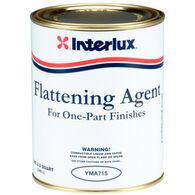 Interlux Flattening Agent, Quart