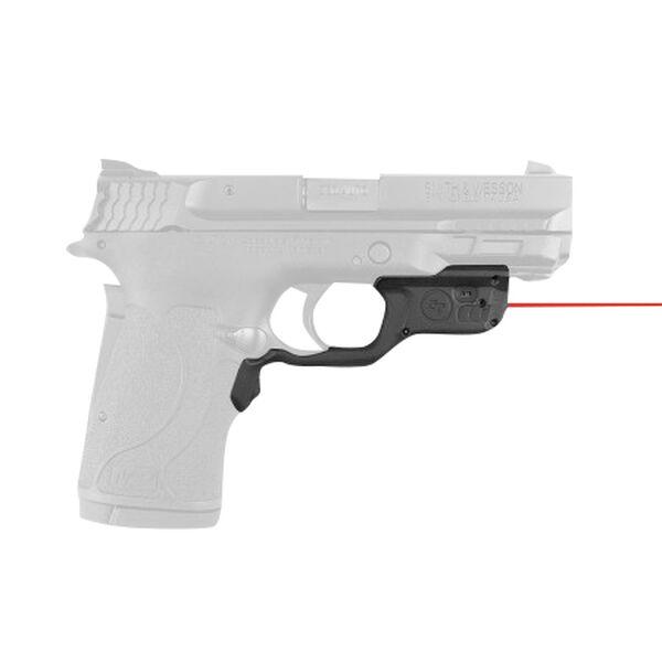 Crimson Trace LG-459 Laserguard