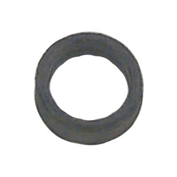 Sierra Engine Seal Ring, Sierra Part #18-2526-9