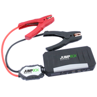 Stark Power JumpBox V8 Pro 1000 Lithium-Ion Jump Starter