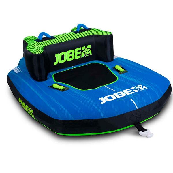 Jobe Swath 2-Person Towable Tube