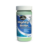 Armada Mighty Brite Mildew Stain Remover