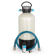 Camco TastePURE Portable Water Softener