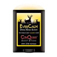 ConQuest Scent Sticks Ever Calm Deer Herd-In-A-Stick, 2.5-oz.