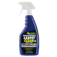 Star Brite Ultimate Carpet Cleaner, 22 oz.