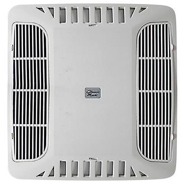 """RV Air AC 135G Air Filter, 16"""" x 4"""""""