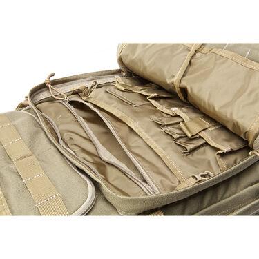 5.11 Tactical RUSH24 Backpack, Sandstone