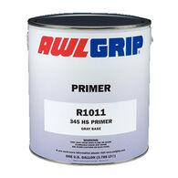 Awlgrip Awlspar 345 Gray Base Primer, Gallon