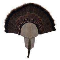 Walnut Hollow Turkey Mount Display Kit