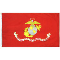 US Marine Corps Flag, 3' x 5'