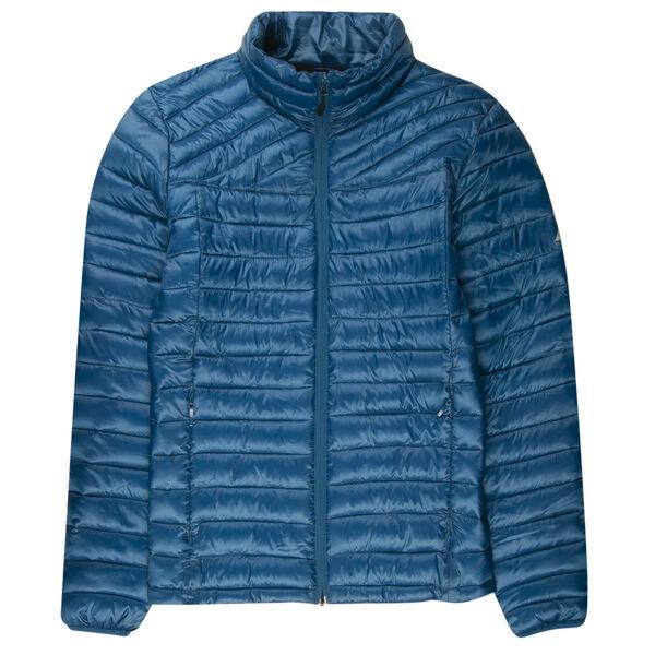 Ultimate Terrain Men's Essential Puffer Jacket