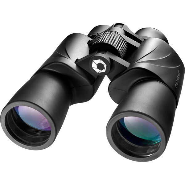 Barska 10x50mm Escape Binocular