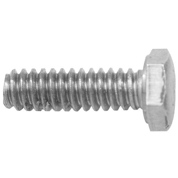 Sierra Screw/Shift Rod End For OMC Engine, Sierra Part #18-0653