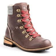 KODIAK Women's Surrey II Lifestyle Boot