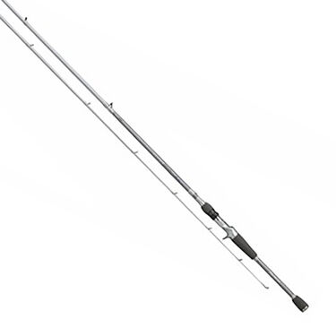Daiwa Tatula Elite Casting Rod