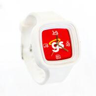 Good Sam Mini 2 Flex Watch