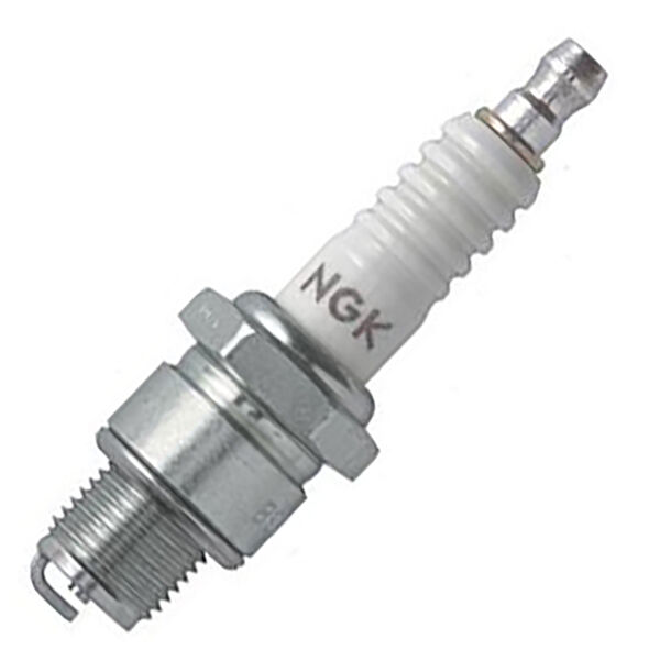 NGK Standard Spark Plug 2129