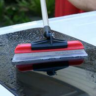 Shurhold SHUR-Dry Flexible Water Blade Adapter