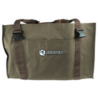 Cupped Waterfowl 12-Slot Duck Bag