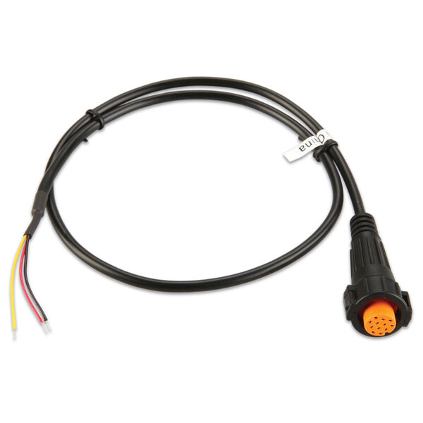 Garmin Rudder Feedback Cable For GHP 12 Autopilot System