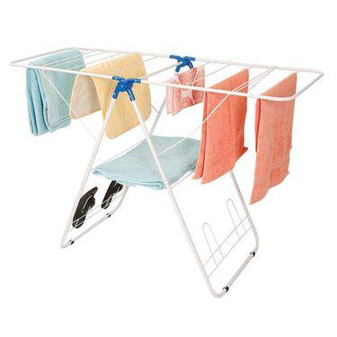 Folding Drying Rack