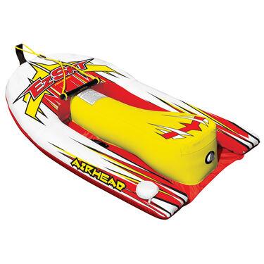 Airhead Big EZ Ski 200 Trainer