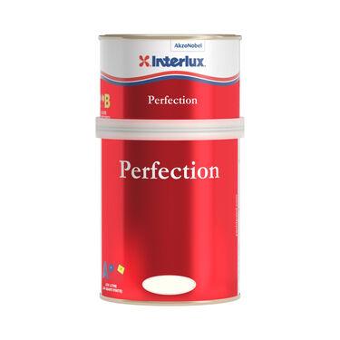 Interlux Perfection Kit 2-Part Polyurethane Top Side Boat Finish