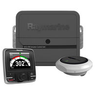 Raymarine EV-200 Power Evolution Autopilot