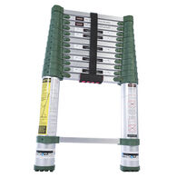 Xtend+Climb® Pro Series 780P+ 12ft Ladder Green