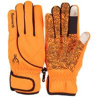 Huntworth Men's Stretch Polyester Hunting Glove