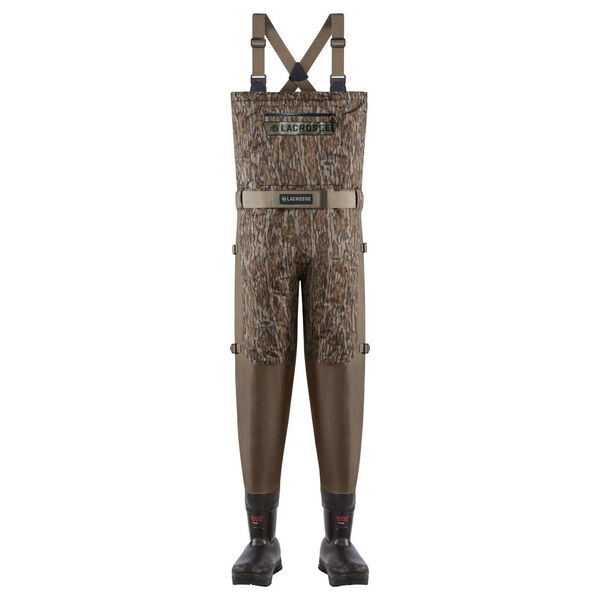 LaCrosse Alpha Swampfox Insulated Waders
