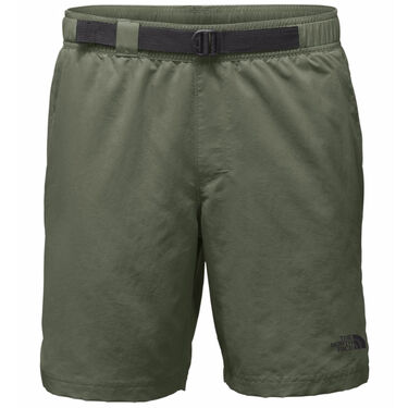 "The North Face Men's Class V 8"" Belted Trunk"