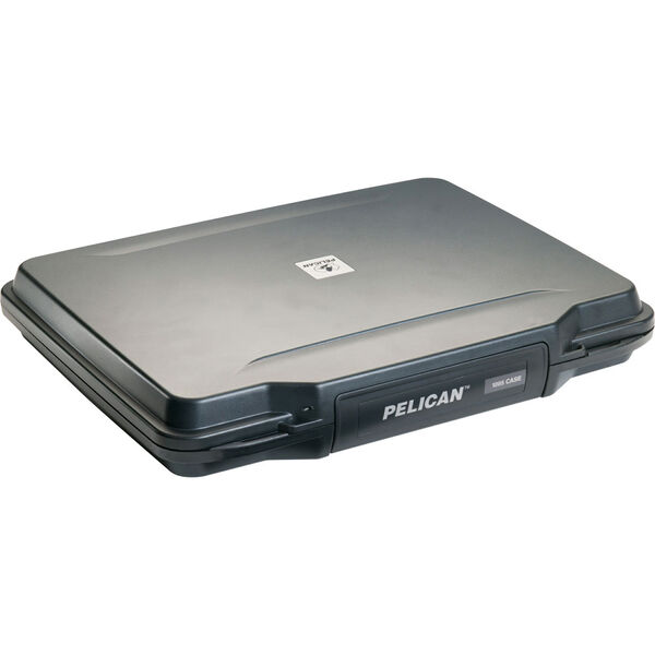 """Pelican ProGear 1085 14"""" Hardback Laptop Case"""