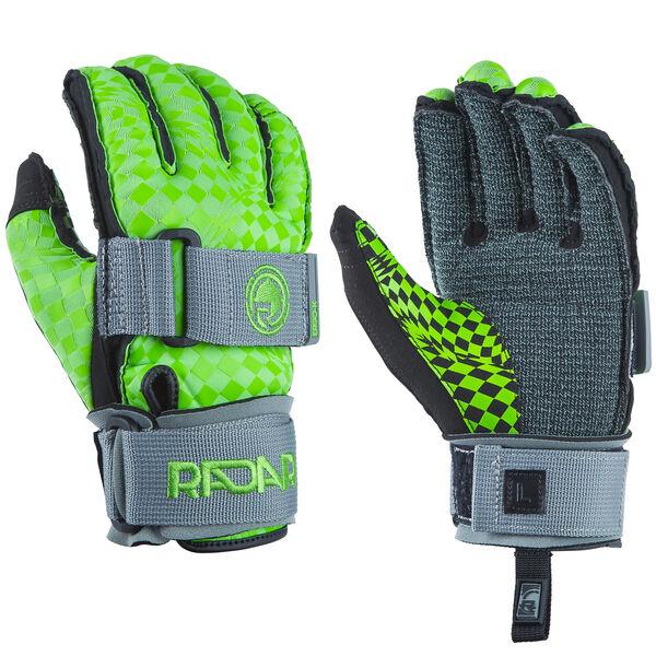 Radar Ergo-K Waterski Glove