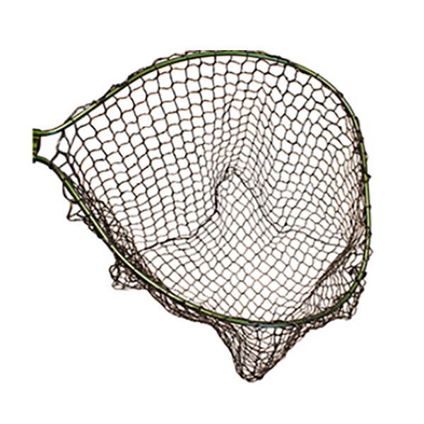 Ranger Flat-Bottom Replacement Net