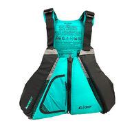 Onyx Women's Paddle Vest - M/L