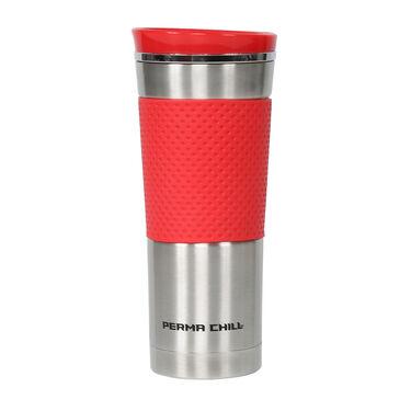 Perma Chill 360 Travel Mug, 15 oz.