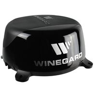 Winegard® ConnecT™ 2.0 WiFi