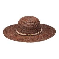 Peter Grimm Beach Getaway  Resort Sun Protection Hat