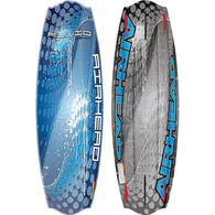 Airhead Fluid Wakeboard 134